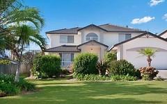 74 Headland Drive, Skennars Head NSW