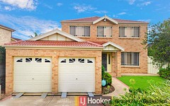54 Orange Street, Greystanes NSW