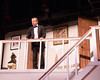 DSC_2790-Edit (Town and Country Players) Tags: towncountryplayers communitytheater rumors neil simon theater thearts 2017