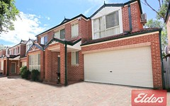 4/92 Metella Road, Toongabbie NSW