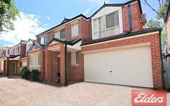 4/92 Metella Road, Toongabbie NSW