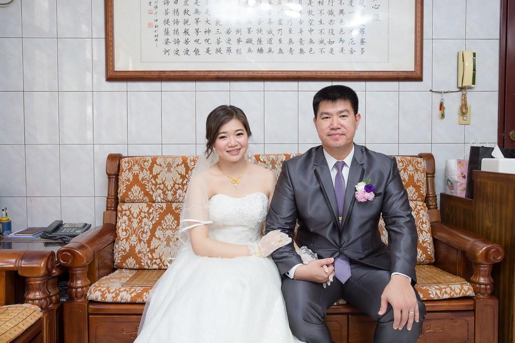 107基隆婚攝推薦