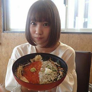 NMB48 画像22