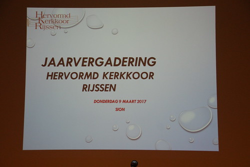 "Jaarvergadering 2017 • <a style=""font-size:0.8em;"" href=""http://www.flickr.com/photos/93238532@N04/33377822285/"" target=""_blank"">View on Flickr</a>"