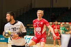 untitled-11.jpg (Vikna Foto) Tags: kolstad kolstadhk sluttspill handball spektrum trondheim grundigligaen semifinale håndball elverum
