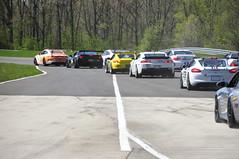 _JIM9342 (Autobahn Country Club) Tags: autobahn autobahncc autobahcc autobahncountryclub racetrack racing gt1 gt2 gt3 gt4 gt5