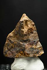 Boulder Opal (siroyagi3000) Tags: mineral