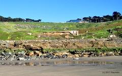 DSC_0282 (rachidH) Tags: scapes views pacific ocean sealrocks cliffhouse sutro baths tide lowtide lobos pointlobos oceanbeach sanfrancisco sf sanfran california rachidh nature