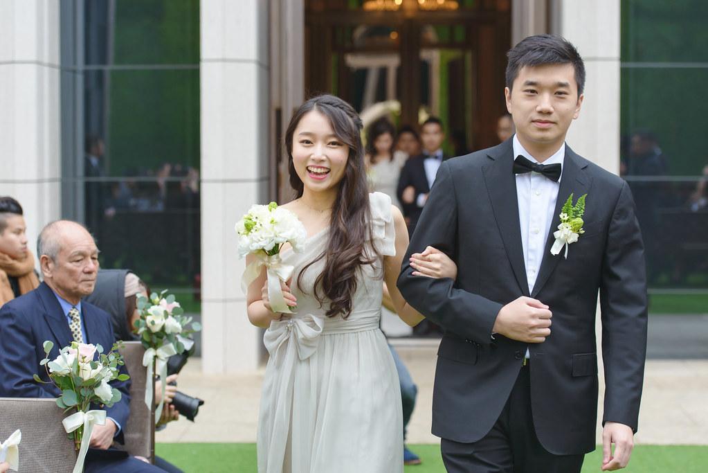 """""""婚攝,台北萬豪酒店婚攝,婚攝wesley,婚禮紀錄,婚禮攝影""""'LOVE32652'"""