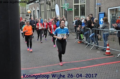 KoningsloopWijhe_26_04_2017_0308
