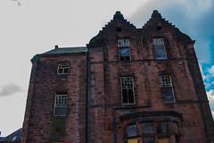 _MG_8981 (simona.kashova1) Tags: scotland glasgow asylum abandoned