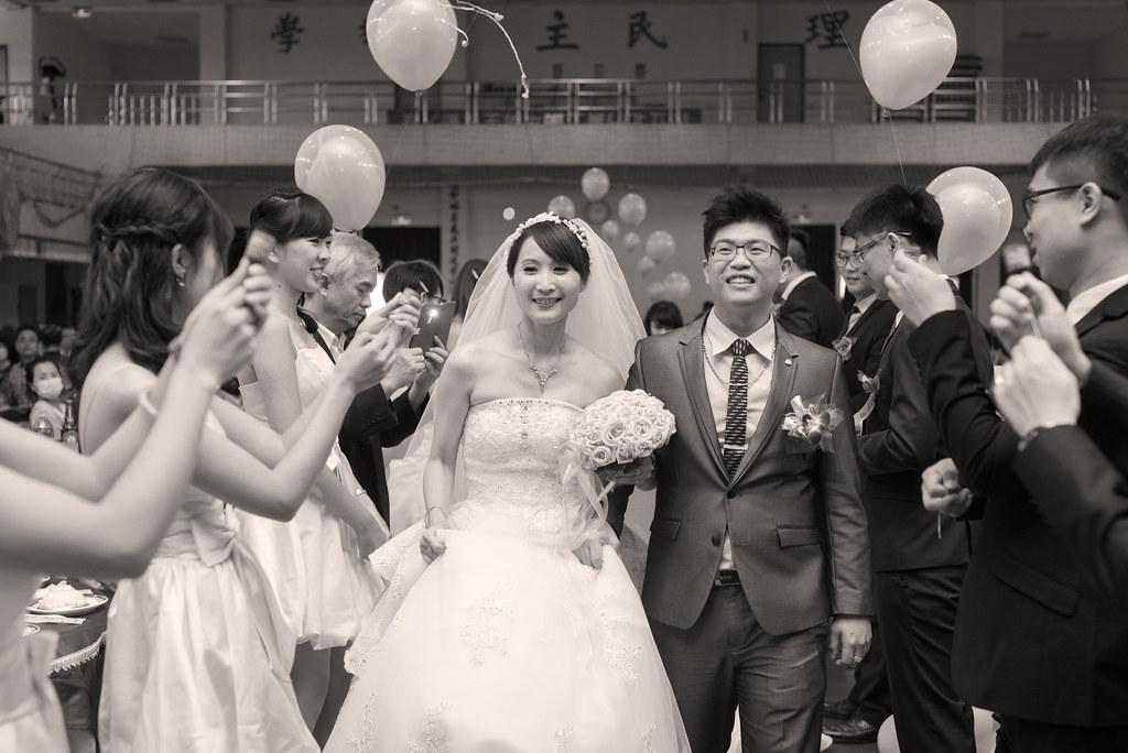 結婚婚禮記錄欣芳與建興-337