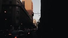 Nuestro paraíso (Jonás J.) Tags: city spring sunset sunshine vibes love street car vsco cam nobody photooftheday