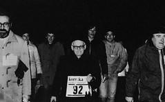 Korrika 1 1980 - Barandiaran