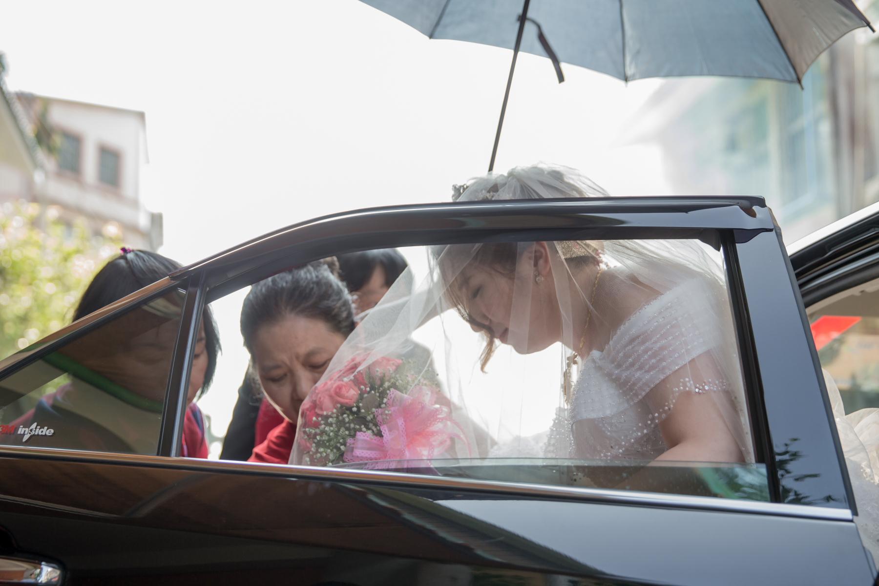 文政藝齡結婚153