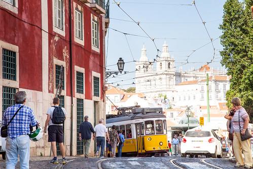 LissabonBasvanOortHIGHRES-57