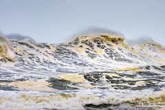 Mar revuelta (Mimadeo) Tags: wave waves breaking foam rough sea big stormy seascape ocean water coast coastal spray splash splashing nobody large powerful seashore crash roaring tide heavy storm tempest wind windy surge tidal