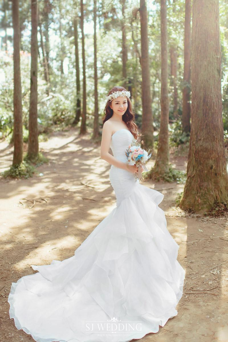 婚紗,韓風婚紗,自助婚紗,婚紗照,婚紗推薦