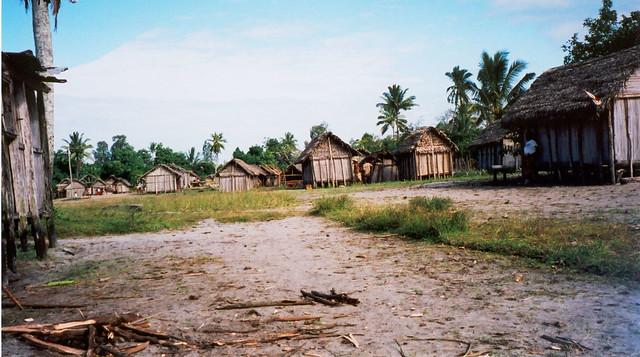 Madagascar2002 - 34