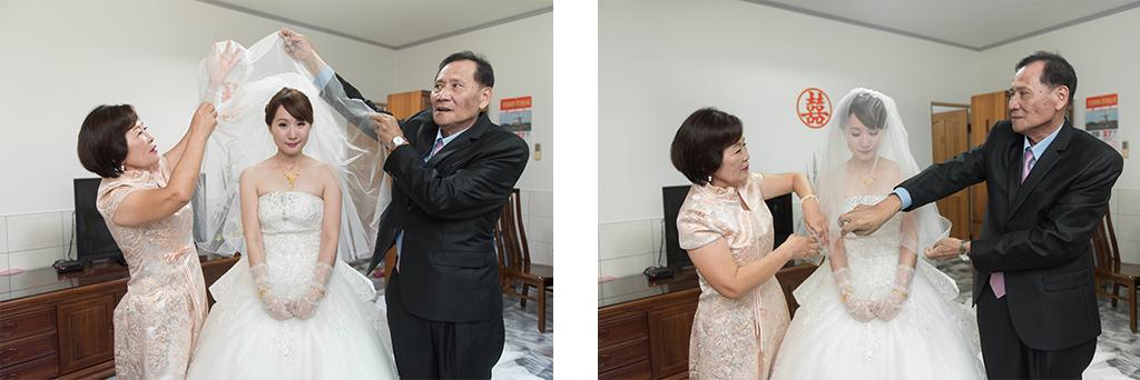 結婚婚禮記錄欣芳與建興-176