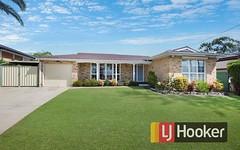 164 Seven Hills Road, Baulkham Hills NSW