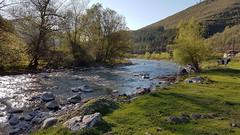 Teteven - Bulgaria (Been Around) Tags: vit river tetewen bul eu bg water vitriver teteven lovechprovince bulgaria bulgarien europe europa 2017 april spring frühling българия