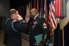 170428-A-OP735-33 (Fort Drum & 10th Mountain Division (LI)) Tags: retirement ceremony 10thmountaindivisionli fortdrum 2ndbrigadecombatteam 1stbrigadecombatteam 10thcombataviationbrigade 10thmountaindivisionsustainmentbrigade 10thmountaindivisionartillery