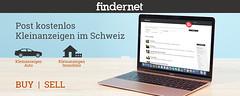 Inserat Aufgeben - Inserat Schweiz (alexandertichelli1) Tags: kleinanzeigen wohnung aufgeben inserat immobilie