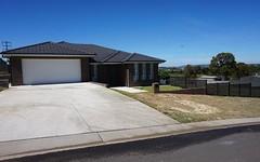 19 Melliodora Drive, Goulburn NSW