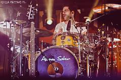 Alvaro Soler (Giulia_Mazzoni) Tags: alvarosoler eternoagosto tour vox canon 6d 5d live music guitar band giuliamazzoni