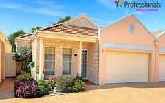 9/49B Mutch Avenue, Kyeemagh NSW