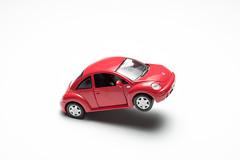 VW (Joe Pitz) Tags: stilllife auto onwhite softbox floating
