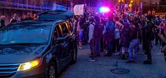 2017.04.01 Queer Dance Party - Ivanka Trump's House - Washington, DC USA 02092