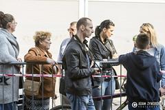 """adam zyworonek fotografia lubuskie zagan zielona gora • <a style=""""font-size:0.8em;"""" href=""""http://www.flickr.com/photos/146179823@N02/33641950162/"""" target=""""_blank"""">View on Flickr</a>"""