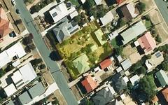 7 O'Neill Street, Queanbeyan NSW