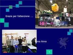diapositiva_11