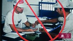 90AñosFNC | Generalidades de nuestra historia (Federación Nacional de Cafeteros) Tags: fn 90añosfnc federación federaciónnacionaldecafeterosdecolombia fedecafé familiacafetera historia herencia 19272017 cafeteros cafédecolombia café colombiancoffeegrowersfederation caficultura colombia