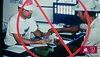 90AñosFNC   Generalidades de nuestra historia (Federación Nacional de Cafeteros) Tags: fn 90añosfnc federación federaciónnacionaldecafeterosdecolombia fedecafé familiacafetera historia herencia 19272017 cafeteros cafédecolombia café colombiancoffeegrowersfederation caficultura colombia