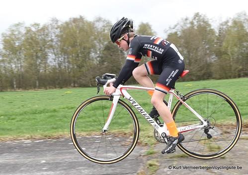 Pk Antwerpen TT (194)