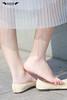 Candid feet from China (241) (Candid 100%) Tags: asian candid feet nylon pantyhose chinese china shoeplay dangling dipping toes soles foot shoes ballet flats high heels pumps sandals külotlu çorap ayak füsse strumpfhose калготкі чорапогащник pantis punčocháče strømpebukser sukkpüksid sukkahousut collants media calza καλσόν harisnyanadrág パンティーストッキング 팬티 스타킹 zeķbikses pėdkelnės جوراب شلواری rajstopy meiacalça ciorapi колготки унихоп pančucháče hlačne nogavice strumpbyxor קאָלגאָטקעס broekiekס