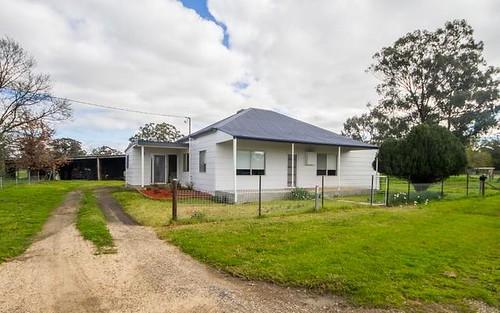 100 Noonbinna Road (NOONBINNA), Cowra NSW 2794