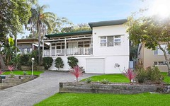 77 Matson Crescent, Miranda NSW