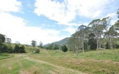 Lot 96 Bunnoo River Road, Ellenborough NSW