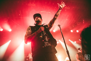 GoodCharlotte-CommodoreBallroom-0410-010