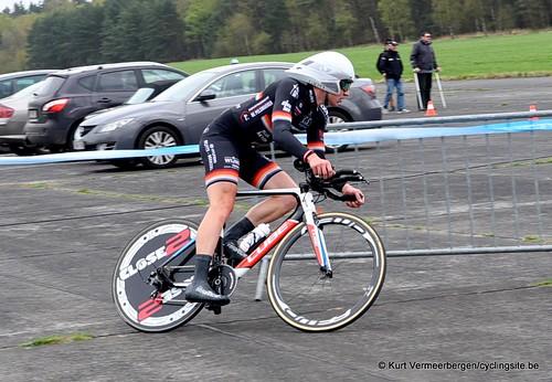 Pk Antwerpen TT (290)