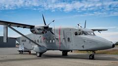 Kenai Airport (wal50wol) Tags: alaska nordamerika usavereinigtestaatenvonamerika cargoflugzeug insidepassagealaska2016 kenai usa us