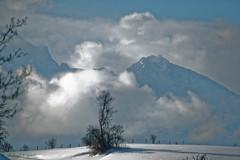 NIK_9771DxO.jpg (michaeln12) Tags: mountain beautiful germany zugspitze bavaria bayern österreich austria castle