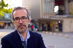 Pedro Passos Coelho na apresentação da candidatura à Câmara Municipal de Vila Nova de Gaia
