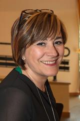 Antonella Gentili