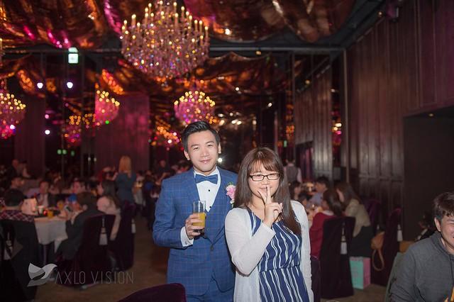 WeddingDay 20170204_209